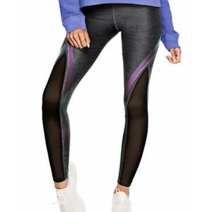 PINK Ultimate High Waisted Leggings